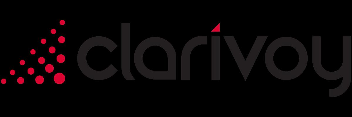 Clarivoy