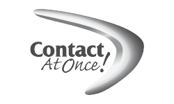 Contact At Once